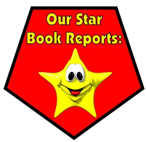 21 Creative and FUN Ideas for Book Reports! - Blessed