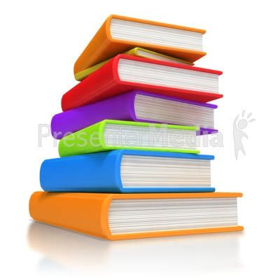 Good books to read for book reports? Yahoo Answers